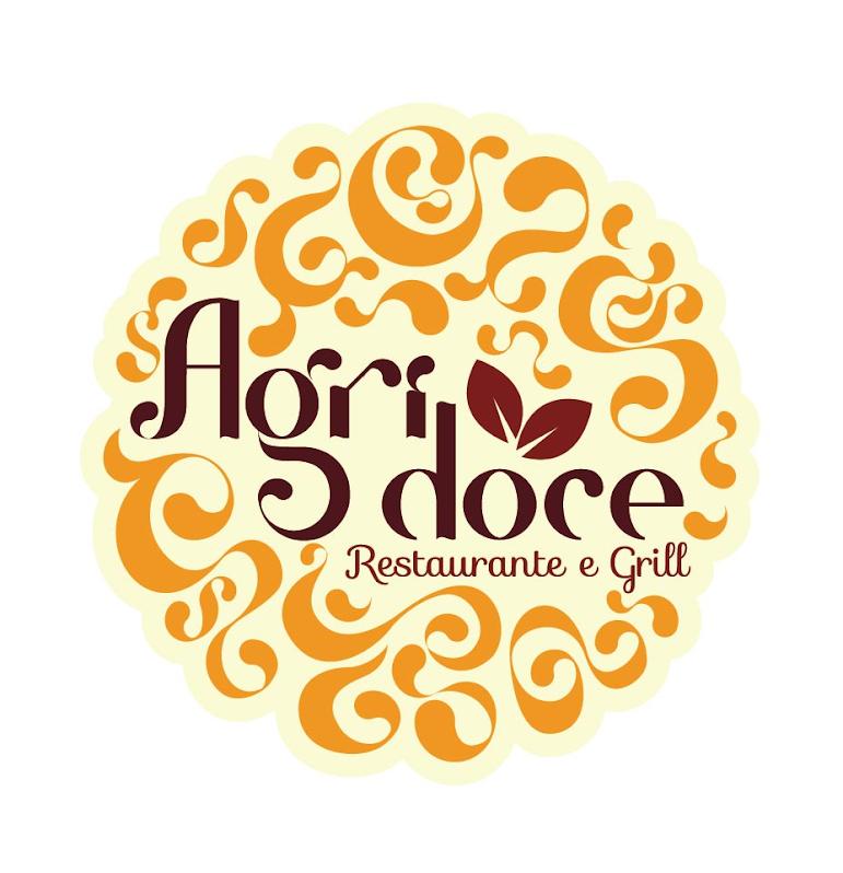 Agri Doce Restaurante e Grill