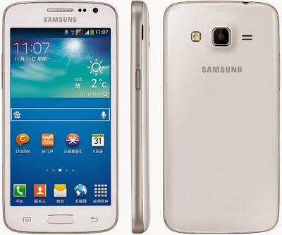 Samsung Galaxy Win Pro harga indonesia, spesifikasi harga ponsel android samsung galaxy seies 2014