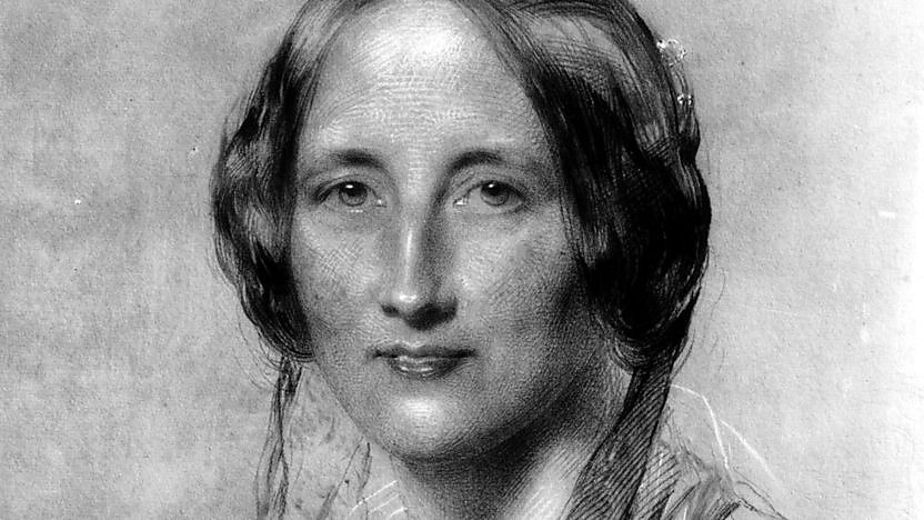 elizabeth gaskell and industrialization essay Contains biographical essays on individual social-problem authors, detailing  works, and  on industrialization, and extracts from other social-problem novels   it initiated a perception of elizabeth gaskell's industrial fiction as.