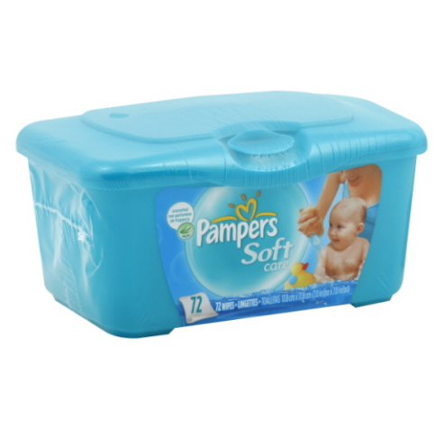 Pampers wipes coupons printable 2018