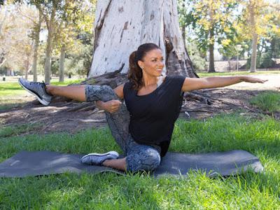 buongiornolink - Come iniziare a fare yoga a casa, consigli, esercizi