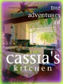 Cassia's Kitchen