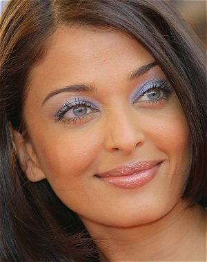 most beautiful eyes in the world |see to world
