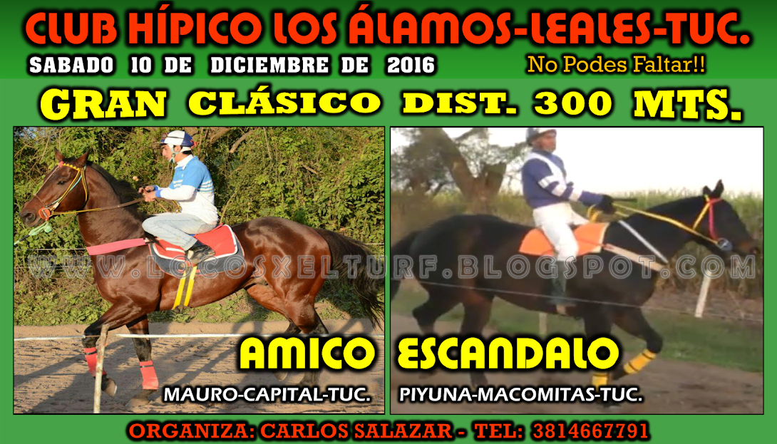 10-12-16-HIP. LOS ÁLAMOS-CLAS.2