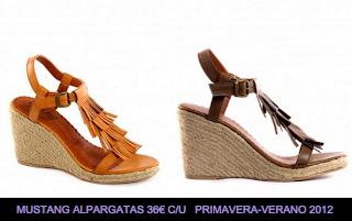 Mustang-Cuñas4-Verano-2012