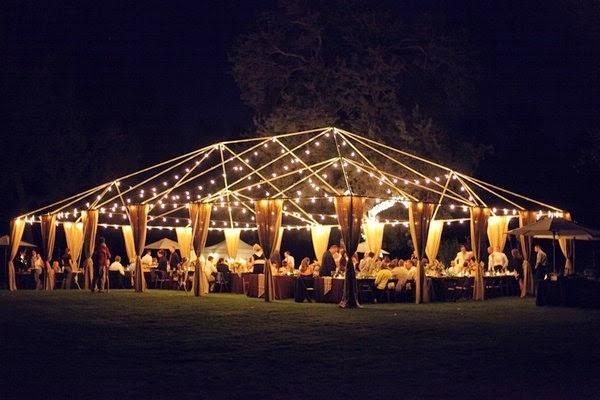 Letu0027s Celebrate The Night Wedding !!