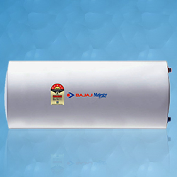 Bajaj Majesty GMH Water Heater 15L Online | Buy Bajaj Majesty 15L Geyser, India - Pumpkart.com