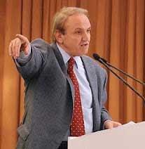 """Σ. Τζουμάκας: """"Ηττήθηκε η ηγετική ομάδα στο ΠΑΣΟΚ των νεοφιλελεύθερων πολιτικών…"""""""