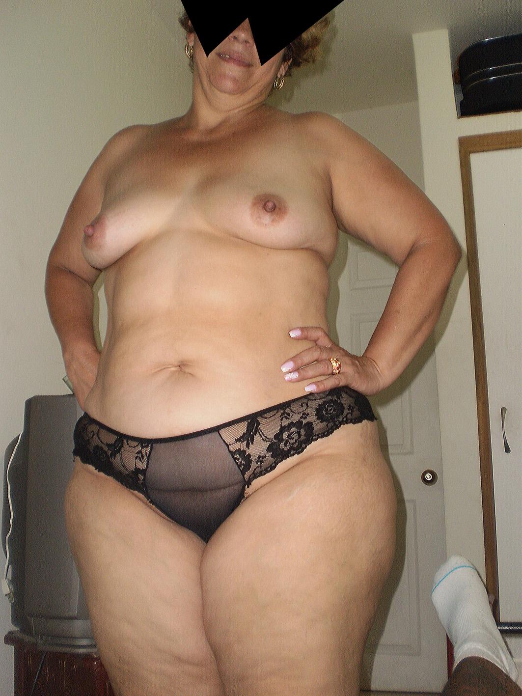 paginas de prostitutas amatuer