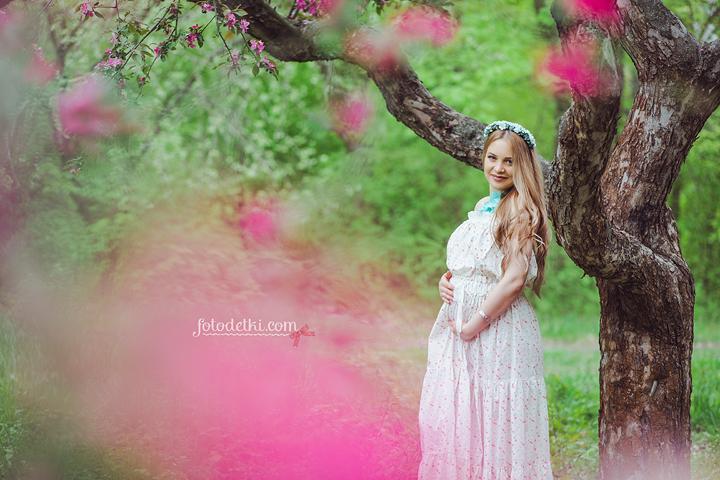 фотосессия беременных, фотосессия беременной харьков, фотосессия в ожидании харьков, детский фотограф, детский фотограф харьков, семейный фотограф