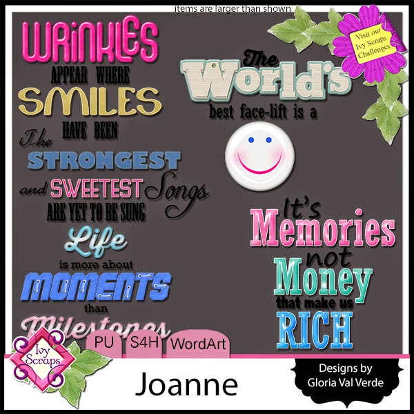 http://1.bp.blogspot.com/-4P7v84vhV8Y/U9xyeP8k1tI/AAAAAAAAA70/Mh293MoC0Qs/s1600/gzvalverde_joanne_wordart_preview.jpg