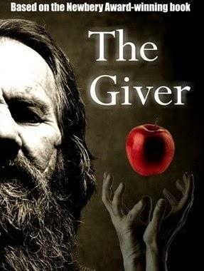 utopian society the giver essay
