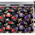 Epson SureColor SC-F9270 Drivers Download, Review