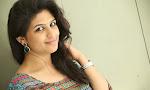 Supriya Aysola glamorous photos at Bhoo Sm-thumbnail