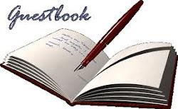 Livro de visitas. Clique na imagem e deixe a sua mensagem / comentário