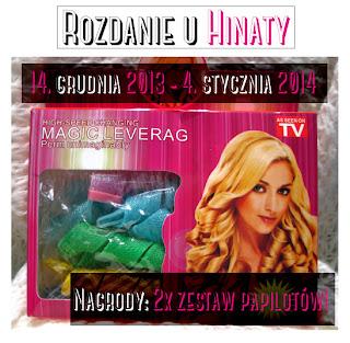 http://hinata29295.blogspot.com/2013/12/rozdanie-u-hinaty-wygraj-1-z-2-zestawow.html
