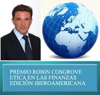 Premio Robin Cosgrove
