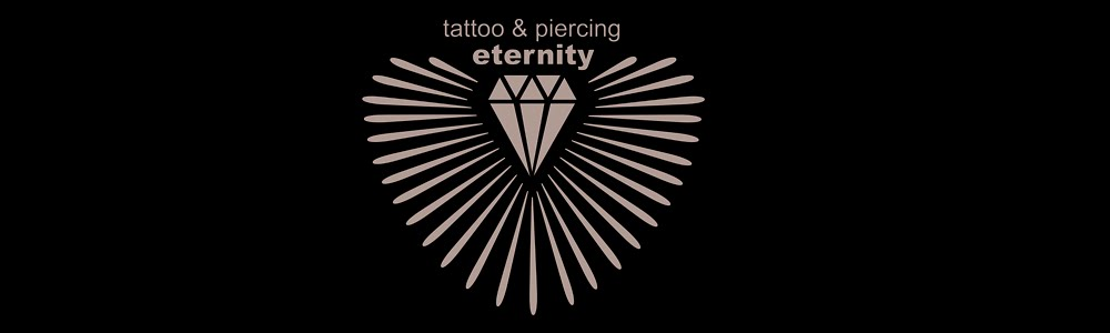 Eternity Tattoo & Piercing