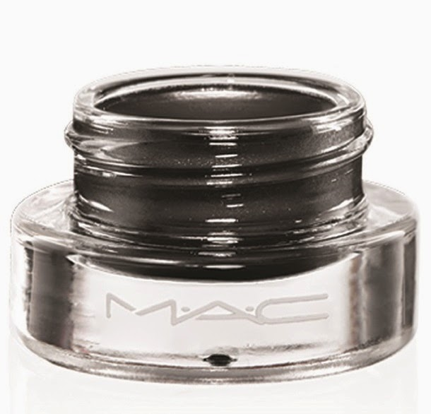 MAC Heirloom Mix Fluidline