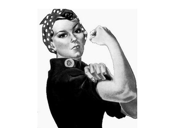 Rosie+the+Riveter.jpg+en+noir