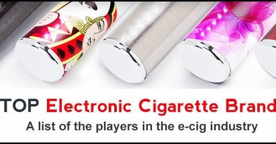 ego electronic cigarette lanyard