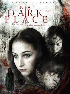En un lugar oscuro (2006) Online