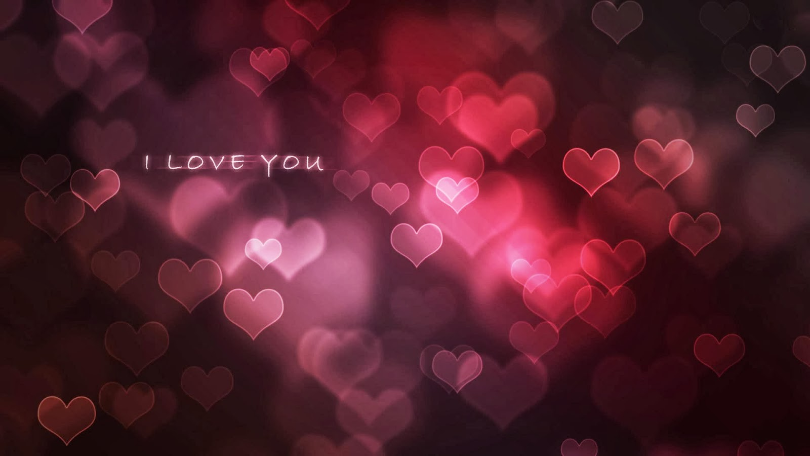 I Love You Wallpaper For Pc : I love you Text Pictures for Facebook HD Images Free ...