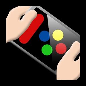 Download nJoy - Joystick up your device v1.3.6 APK