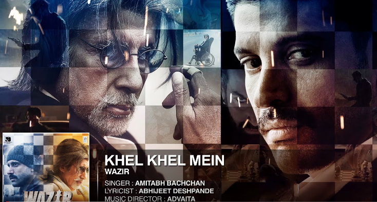 Wazir full hd movie download