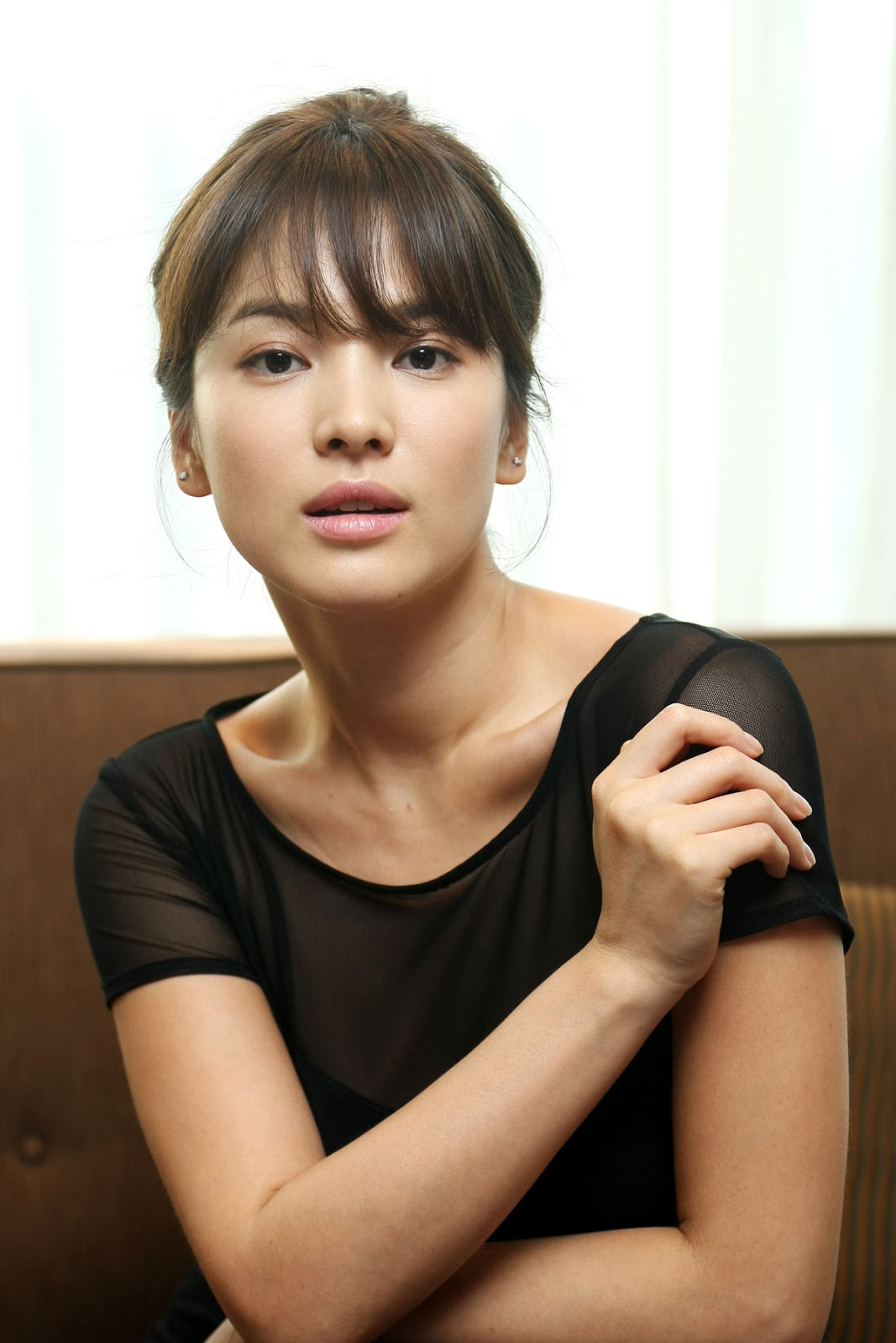 song hye kyo images - photo #36