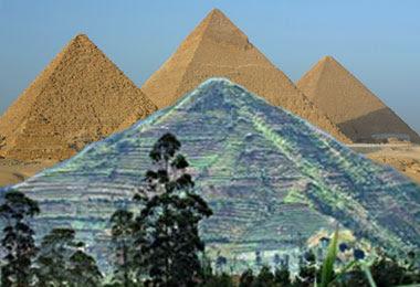 http://1.bp.blogspot.com/-4PLWddLOAGk/TjIOE165BFI/AAAAAAAAAEc/xO36Xj1i5v4/s1600/piramindo.jpg