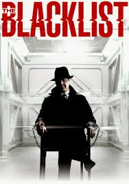 Assistir The Blacklist Dublado 2x05 - The Front Online