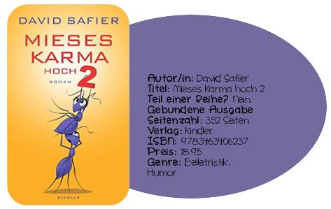 http://www.rowohlt.de/buch/David_Safier_Mieses_Karma_hoch_2.3166792.html