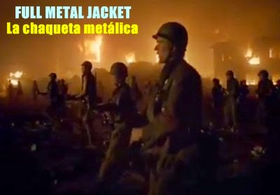 cancion-final-chaqueta-metalica
