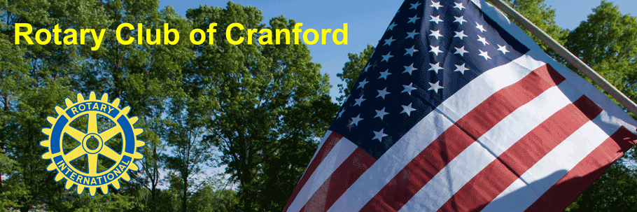 Rotary Club of Cranford