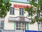 One-Point Healthlab Sdn. Bhd.
