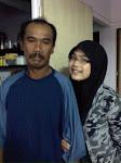 me + BaPaK