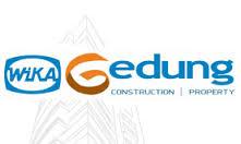 Lowongan Kerja Terbaru 2015 : Open Recruitment PT Wijaya Karya Bangunan Gedung