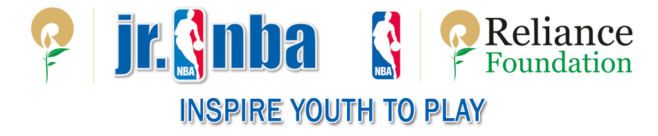 how to start a youth basketball program