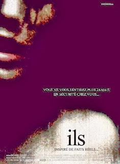 Ils (aka Them) (2006)