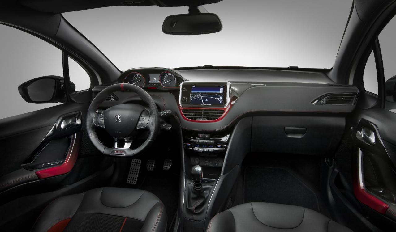 [Resim: Peugeot+208+GTI+2.jpg]