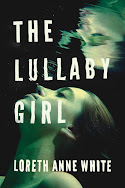 The Lullaby Girl