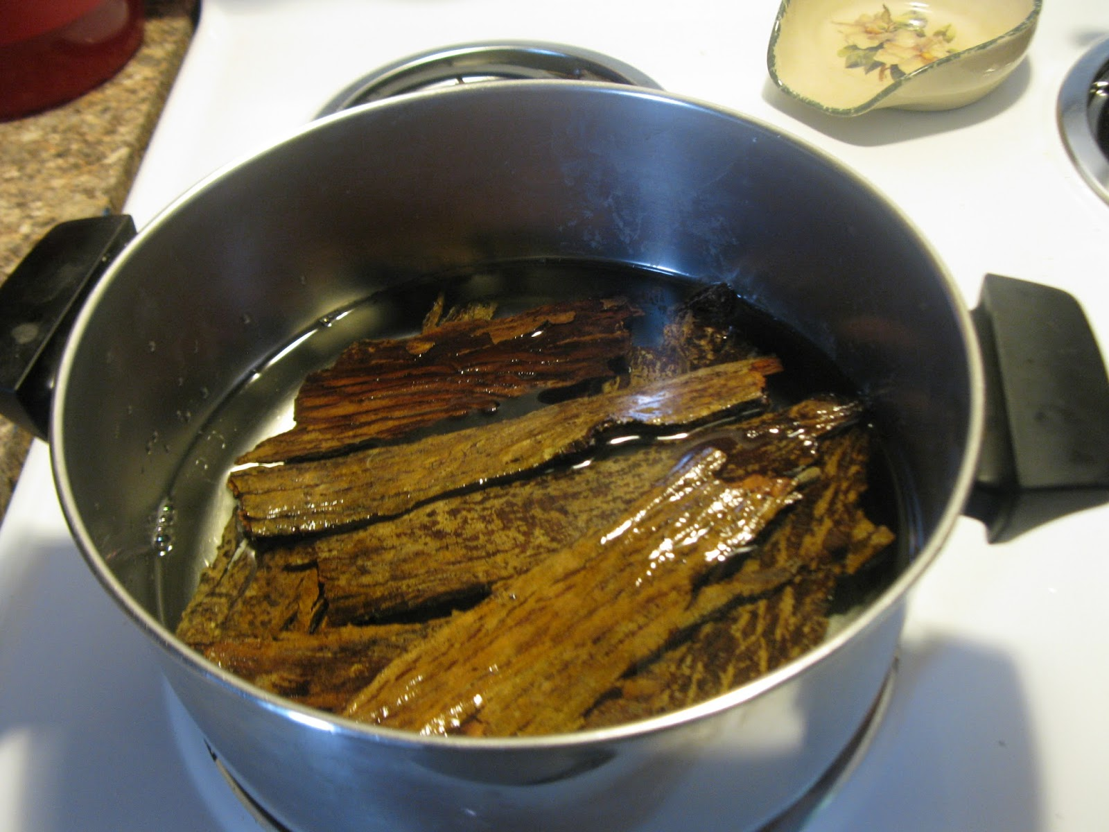 simply homemaking hickory syrup