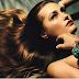 Nguyên nhân và cách khắc phục khi tóc bị rụng nhiều