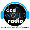 desi world radio online - bollywood, hindi and desi hits music