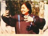 A la mémoire de Wang yufang (1921 - 2012)