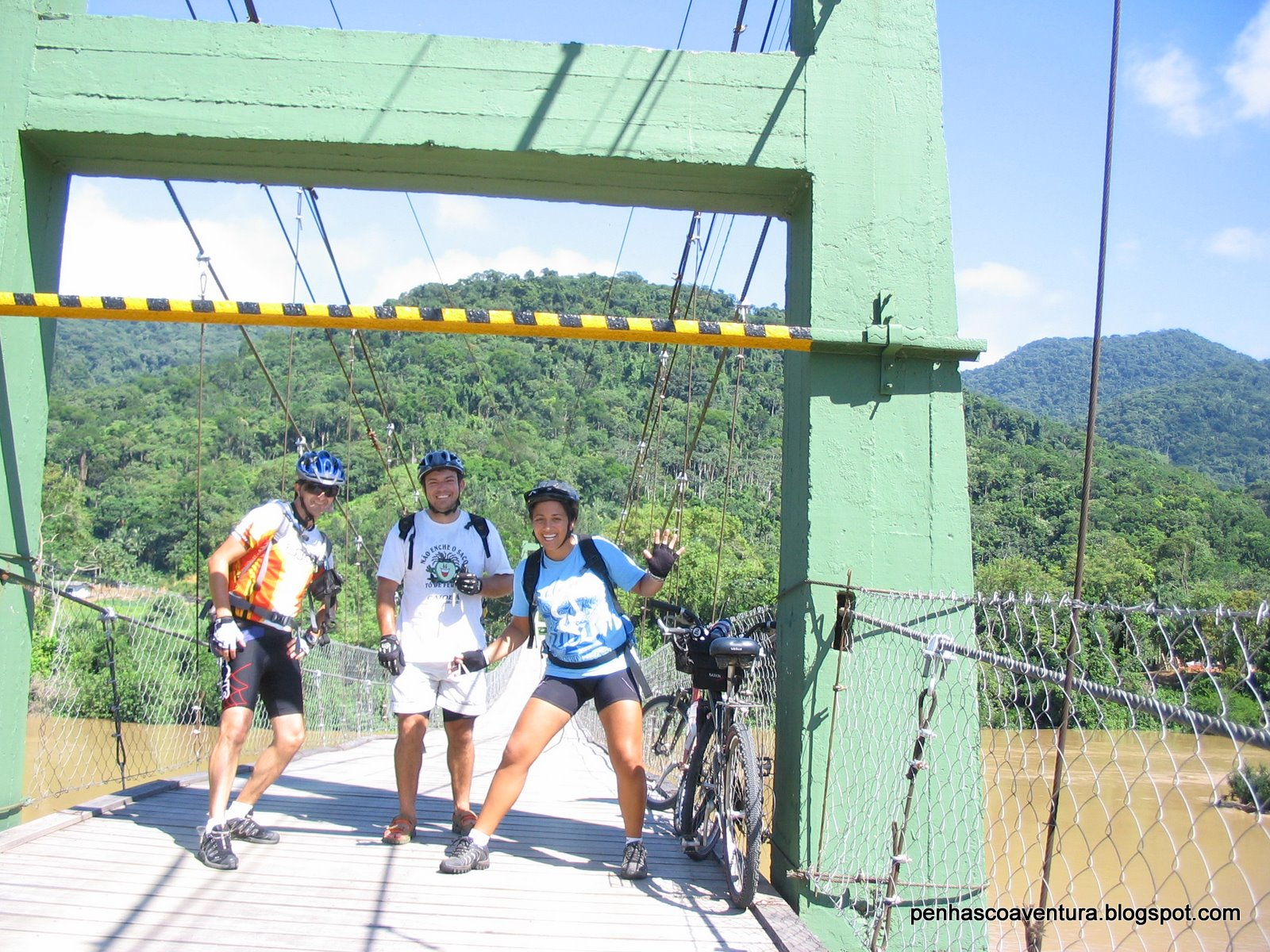 Circuito Vale Europeu : Maumau ecos aventura dia circuito vale europeu indaial sc a