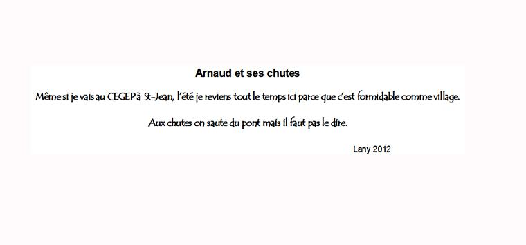 YL002 Arnaud JoncasH72