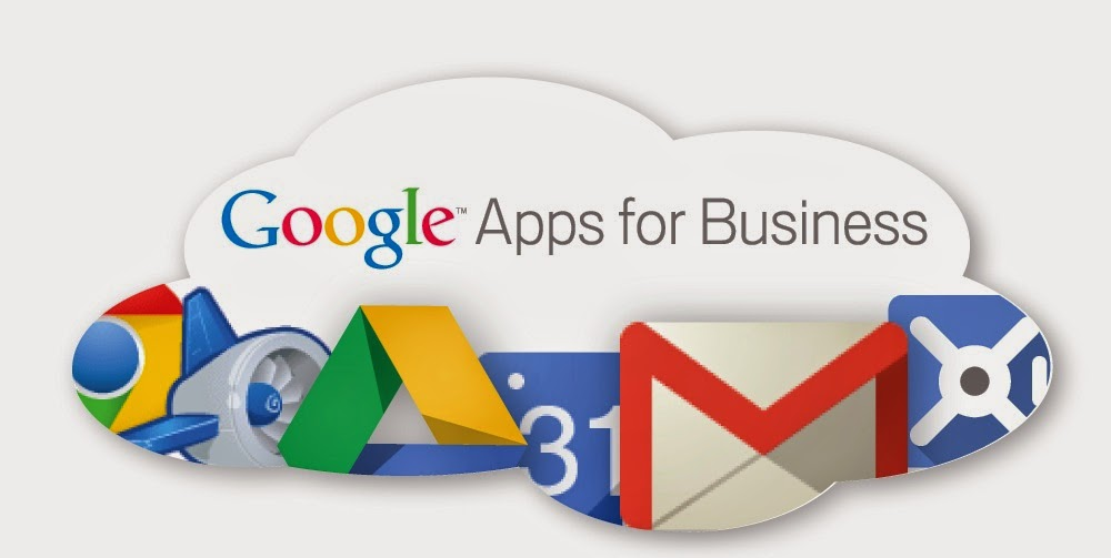 10 Best Free Google Apps For Business Support From Google Play Store For Android Devices Of 2015