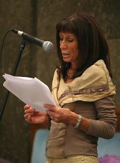 Brunella Bruschi